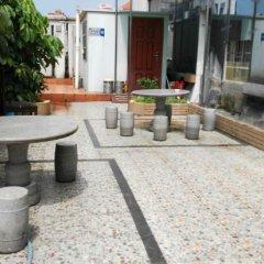 Отель Home Inn Китай, Гуанчжоу - отзывы, цены и фото номеров - забронировать отель Home Inn онлайн фото 4