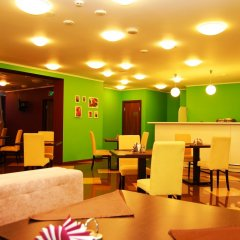 Гостиница Green Park в Калуге 11 отзывов об отеле, цены и фото номеров - забронировать гостиницу Green Park онлайн Калуга развлечения