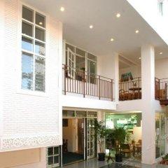 Bansabai Hostel фото 6