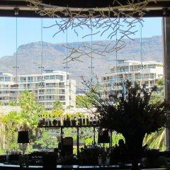 Отель One&Only Cape Town фото 8