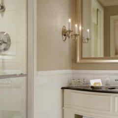 Отель Waldorf Astoria New York США, Нью-Йорк - 8 отзывов об отеле, цены и фото номеров - забронировать отель Waldorf Astoria New York онлайн в номере фото 2