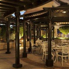 Отель Le Grand Amman Иордания, Амман - отзывы, цены и фото номеров - забронировать отель Le Grand Amman онлайн питание фото 5