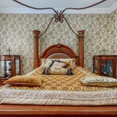 Гостиница Art Suites on Deribasovskaya 10 с домашними животными