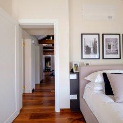 Отель Ca' Moro - Clemente Венеция комната для гостей фото 2