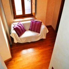Отель Torre Bella Италия, Сан-Джиминьяно - отзывы, цены и фото номеров - забронировать отель Torre Bella онлайн удобства в номере