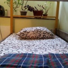 Гостиница Хостел Улей Украина, Николаев - отзывы, цены и фото номеров - забронировать гостиницу Хостел Улей онлайн комната для гостей фото 4