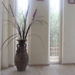 Villa Jasmin Турция, Олудениз - отзывы, цены и фото номеров - забронировать отель Villa Jasmin онлайн интерьер отеля фото 2