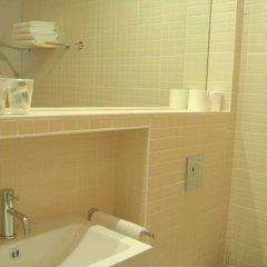 Отель Corbie Lommel Бельгия, Ломмел - отзывы, цены и фото номеров - забронировать отель Corbie Lommel онлайн ванная