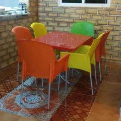 Отель Why not bedouin house Иордания, Вади-Муса - отзывы, цены и фото номеров - забронировать отель Why not bedouin house онлайн гостиничный бар