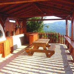 Отель Melanya Mountain Retreat Болгария, Ардино - отзывы, цены и фото номеров - забронировать отель Melanya Mountain Retreat онлайн фото 20