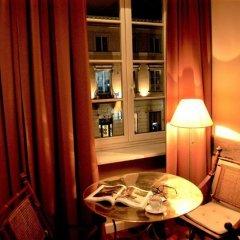 Апартаменты SleepWell Apartments в номере