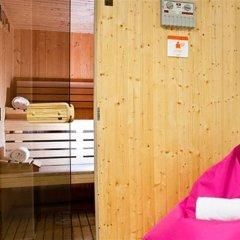 Отель Vista Marina Португалия, Портимао - отзывы, цены и фото номеров - забронировать отель Vista Marina онлайн фото 7