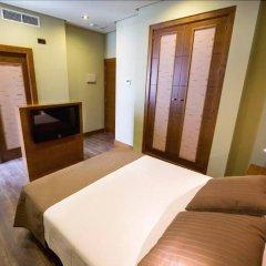 Отель Hostal Ferreira удобства в номере фото 2
