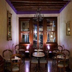 Отель Casa Martini развлечения