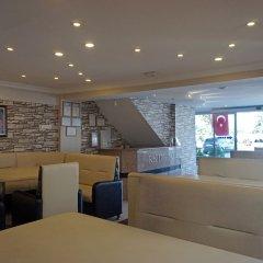 Boss Hotel Турция, Эджеабат - отзывы, цены и фото номеров - забронировать отель Boss Hotel онлайн помещение для мероприятий