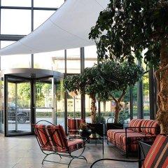 Апартаменты Hanse Clipper Haus Apartments Hamburg Гамбург фото 4