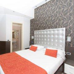 Hotel Piacenza комната для гостей фото 4