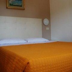 Отель Tirrenia Италия, Кьянчиано Терме - отзывы, цены и фото номеров - забронировать отель Tirrenia онлайн сейф в номере