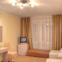 Гостиница Берега фото 3