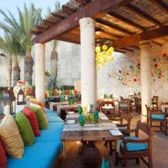 Отель Best 1-br Ocean View Master Suite IN Cabo SAN Lucas Золотая зона Марина питание
