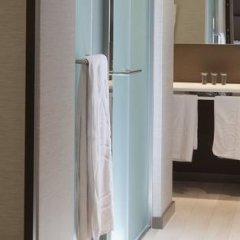 Отель AC Hotel Los Vascos by Marriott Испания, Мадрид - отзывы, цены и фото номеров - забронировать отель AC Hotel Los Vascos by Marriott онлайн сейф в номере