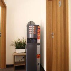 Отель Smart2Stay Pod Lipami удобства в номере фото 2