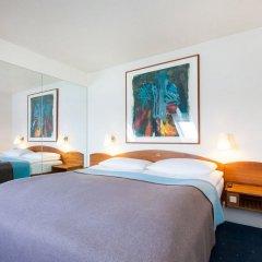 Admiral Hotel комната для гостей