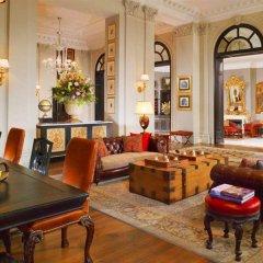 Отель The St. Regis Florence фото 12