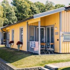 Отель Lisebergsbyn Karralund Швеция, Гётеборг - отзывы, цены и фото номеров - забронировать отель Lisebergsbyn Karralund онлайн