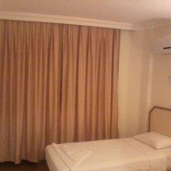 Unver Hotel Турция, Мармарис - отзывы, цены и фото номеров - забронировать отель Unver Hotel онлайн комната для гостей фото 4