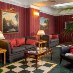 Hotel Morgana Рим фото 13