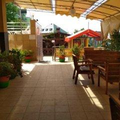 Гостиница Аранда в Сочи отзывы, цены и фото номеров - забронировать гостиницу Аранда онлайн фото 4