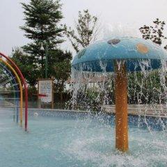 Отель S·I·G Resort Китай, Сямынь - отзывы, цены и фото номеров - забронировать отель S·I·G Resort онлайн детские мероприятия фото 2