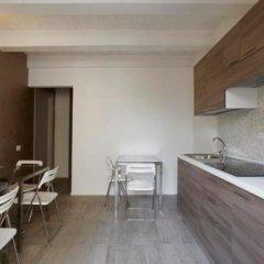 Отель Angolo Divino Италия, Лорето - отзывы, цены и фото номеров - забронировать отель Angolo Divino онлайн фото 4