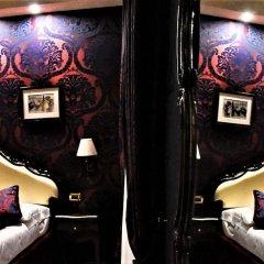 Отель Locanda Antica Venezia Италия, Венеция - 1 отзыв об отеле, цены и фото номеров - забронировать отель Locanda Antica Venezia онлайн развлечения