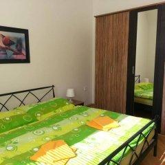 Отель -Národní 17 Чехия, Прага - отзывы, цены и фото номеров - забронировать отель -Národní 17 онлайн комната для гостей фото 3