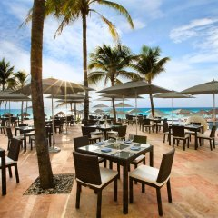 Отель The Westin Resort & Spa Cancun питание фото 6