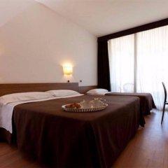 Отель Cristallo Италия, Римини - отзывы, цены и фото номеров - забронировать отель Cristallo онлайн фото 2