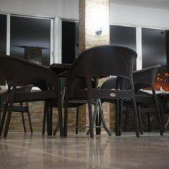 Отель Al Anbat Midtown 3 Иордания, Вади-Муса - отзывы, цены и фото номеров - забронировать отель Al Anbat Midtown 3 онлайн гостиничный бар