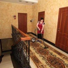 Гостиница Мини-Отель Корона в Сарапуле отзывы, цены и фото номеров - забронировать гостиницу Мини-Отель Корона онлайн Сарапул интерьер отеля фото 3
