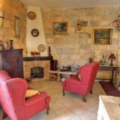 Отель Ta Bertu Host Family Bed & Breakfast Мальта, Зуррик - отзывы, цены и фото номеров - забронировать отель Ta Bertu Host Family Bed & Breakfast онлайн комната для гостей фото 3