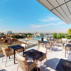 Отель Vp Plaza Espana Design Мадрид фото 2