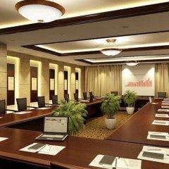Отель La Sapinette Hotel Вьетнам, Далат - отзывы, цены и фото номеров - забронировать отель La Sapinette Hotel онлайн фото 3