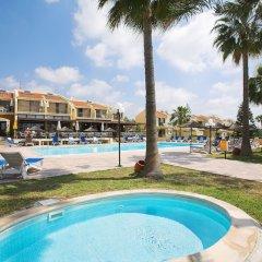 Отель Club Aphrodite Erimi Кипр, Эрими - отзывы, цены и фото номеров - забронировать отель Club Aphrodite Erimi онлайн фото 5