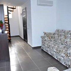 Kalamar Турция, Калкан - 4 отзыва об отеле, цены и фото номеров - забронировать отель Kalamar онлайн фото 11