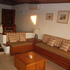 Отель Albufeira Sea View by Rentals in Algarve (51) комната для гостей фото 2