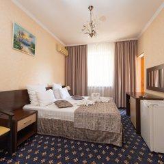 Шарм Отель комната для гостей фото 2