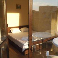 Отель Laguna Beach Hotel Болгария, Равда - отзывы, цены и фото номеров - забронировать отель Laguna Beach Hotel онлайн комната для гостей фото 4