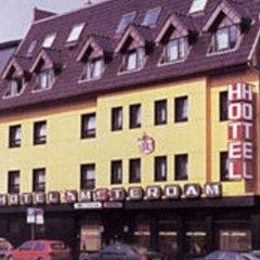 Отель Star am Dom Superior Германия, Кёльн - 11 отзывов об отеле, цены и фото номеров - забронировать отель Star am Dom Superior онлайн фото 2