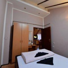 Отель Prenociste Stojic Novi Sad Нови Сад комната для гостей фото 3
